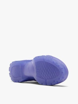 Reebok CLUB C CARDI Women's Sneakers Shoes - Purple4