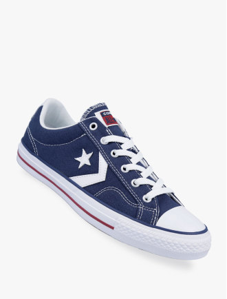 d0f94db699b1 Shop Men s Shoes   Accessories From Converse Planet Sports on ...