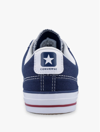 13a85d575f388f Buy Sports Shoes   Accessories From Converse on Mapemall.com