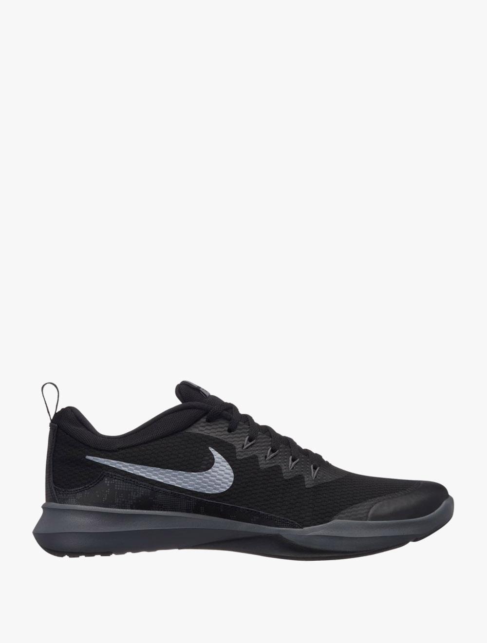 Nike TrainerChaussures Legend Legend Runni De Nike PkOuXiZ