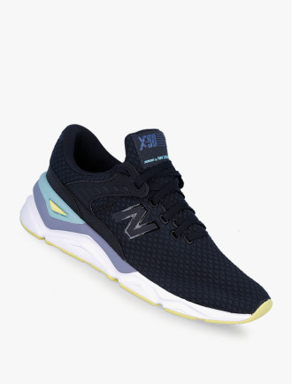 Buy Sports Shoes From New Balance in Indonesia on Mapemall.com 111a2a9e4c