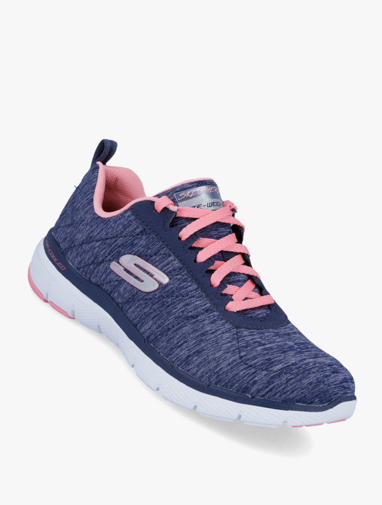 7b64e9cc13c1 Flex Appeal 3.0 - Insiders Women s Sneakers Shoes