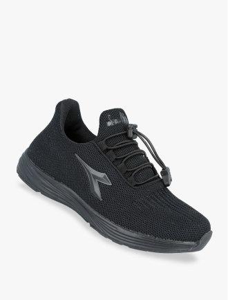 Jual Sepatu Diadora Anak Original Planet Sports Mapemall Com