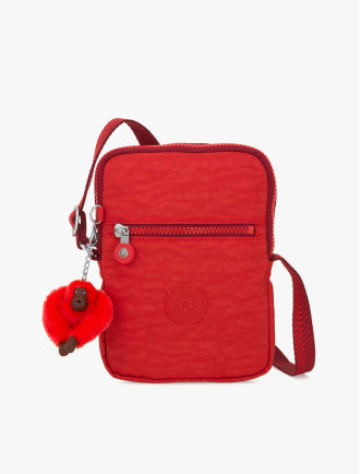 4665857345c Shop Cross Body Bags From Kipling In Indonesia on Mapemall.com