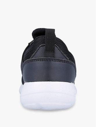 0712db8b381b Shop Shoes   Bags From Airwalk Planet Sports on Mapemall.com