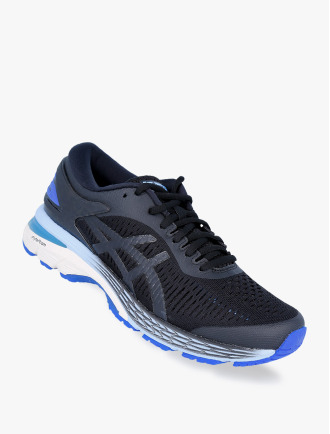 Shop Shoes   Accessories From Asics on Mapemall.com f373f127c