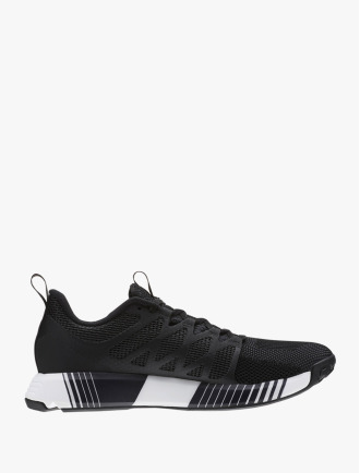 Shop The Latest Men S Shoes From Planet Sports On Mapemall Com