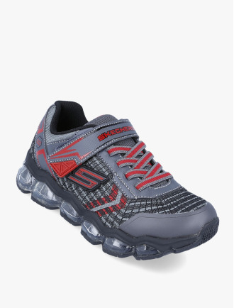 Shop Kid s Shoes From Skechers Planet Sports on Mapemall.com 627df9d46d