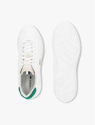 a9e9cc1b80f730 Shop The Latest Shoes From Lacoste in Indonesia on Mapemall.com