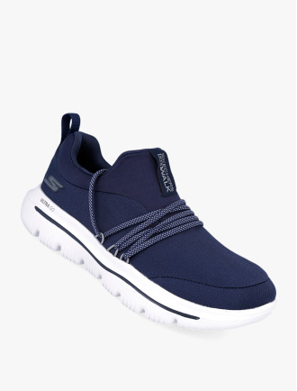 01-SKECHERS-F34WKSKE0-GOwalk-Evolution-Ultra-Mens-Sneakers-Shoes -Navy.jpg x-oss-process image resize 23528e6b93