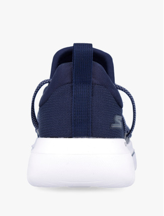 60b66092b23272 Shop The Latest Men s Shoes From PLANET SPORTS on Mapemall.com
