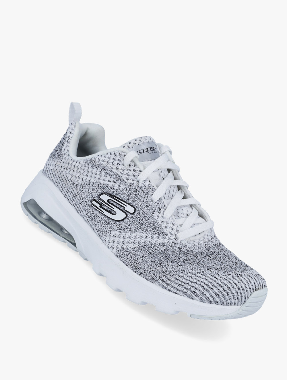 Skechers Skech Air Extreme Not Alone Women's Sneakers