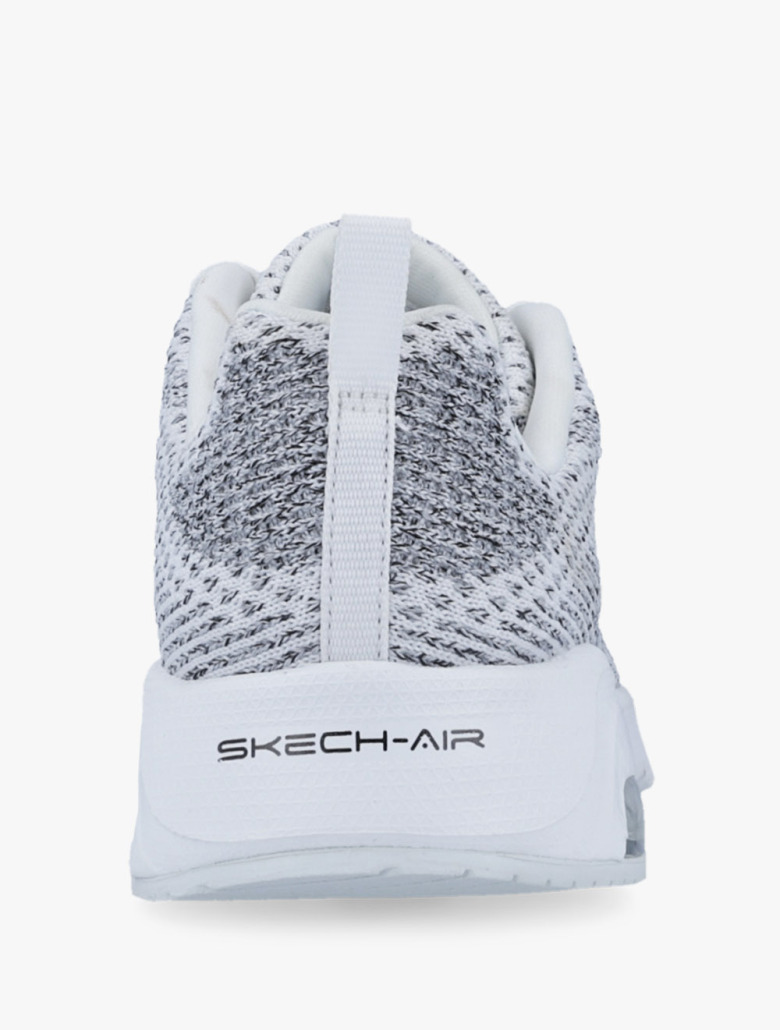 release info on pick up good quality Skech-Air Extreme - Not Alone Women's Sneakers Shoes