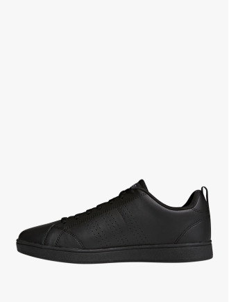 pretty nice 21daf 14a21 Shop Men s Shoes   Clothes From Adidas Planet Sports on Mapemall.com