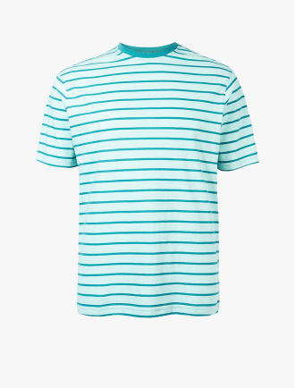 Buy The Latest Men s Clothing - Branded and Original  e4db50c9ef