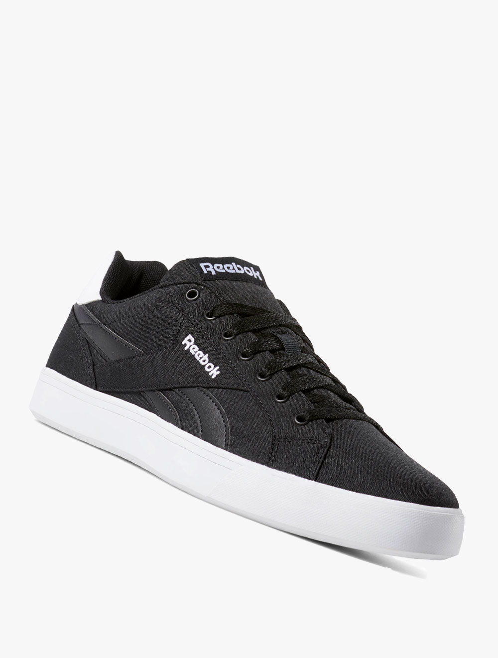 Reebok Royal Complete 2LT Men's Classic Shoes