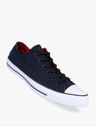 9dbdfa0d2ebbf5 Buy Sports Shoes   Accessories From Converse on Mapemall.com