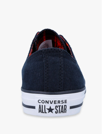Shop Shoes   Accessories From Converse in Indonesia on Mapemall.com f4bb74896a