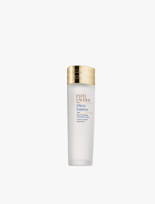 Estee Lauder Micro Essence Skin Activating Treatment Lotion 200 ml0