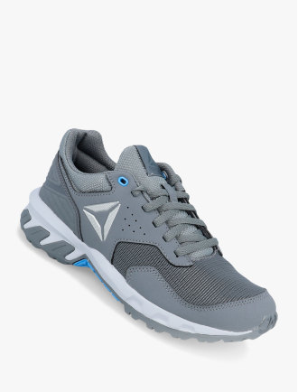 5dc57d2f53686 Shop Women s Shoes From Reebok Planet Sports on Mapemall.com