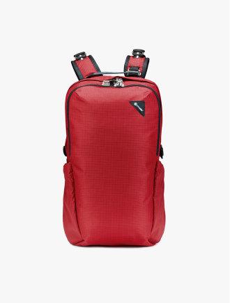 Shop The Latest Backacks for Women - Branded   Original  8ce3418abf