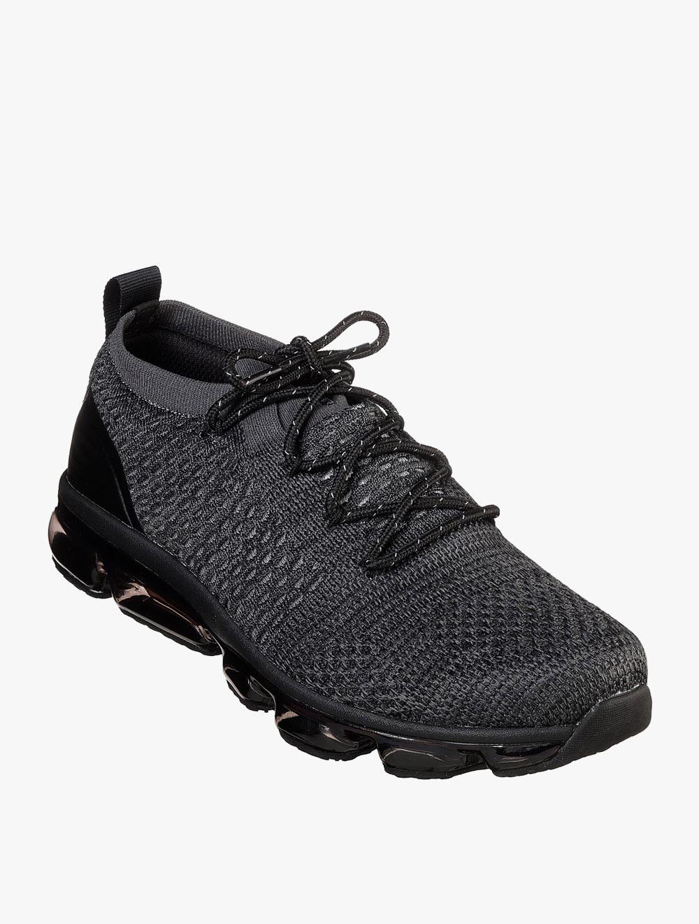 Skech Air Atlas Men's Sneakers Shoes