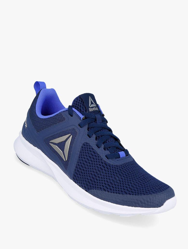 9d458f9c15acf Reebok Speed Breeze Men's Running Shoes