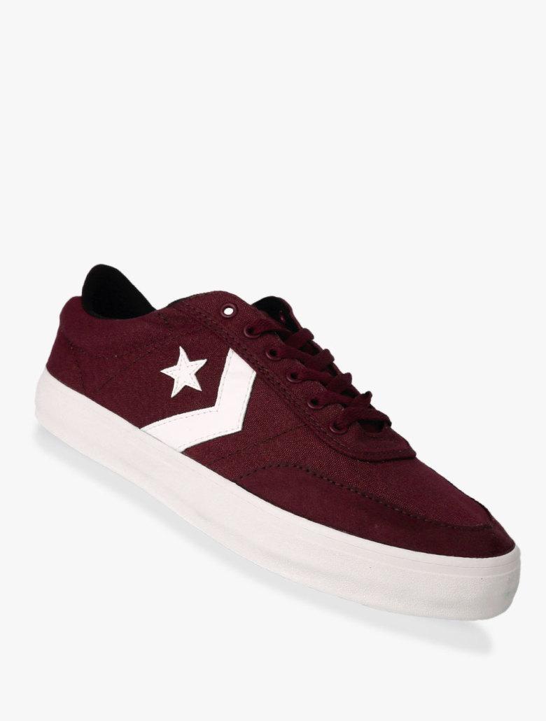Converse Courtlandt OX Men s Sneakers Shoes fd136053f0