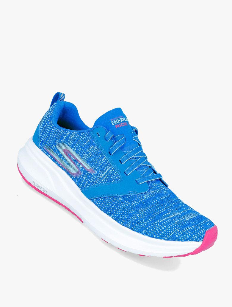 quality design 47b72 18c7d GOrun Ride 7 Women's Running Shoes
