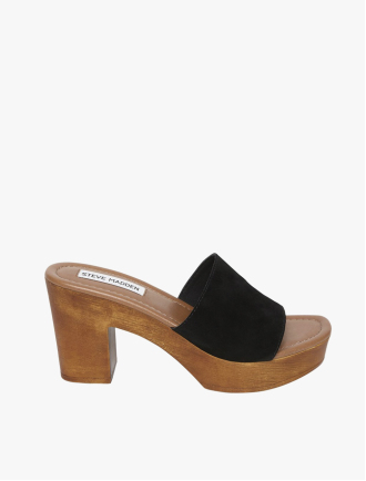 232eee7e8 Buy The Latest Women's Shoes From Steve Madden on Mapemall.com