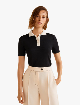 Shop The Latest Tops For Women Branded And Original Mapemall Com