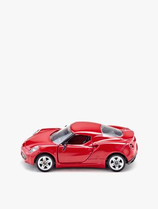 SIKU Alfa Romeo 4C - SIK14510