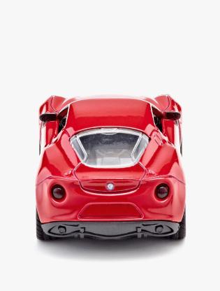 SIKU Alfa Romeo 4C - SIK14511