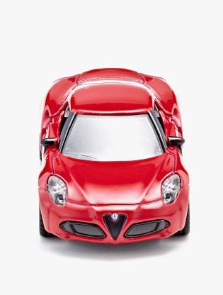 SIKU Alfa Romeo 4C - SIK14513