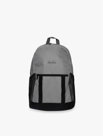 DIADORA · Adult's Backpack 81003