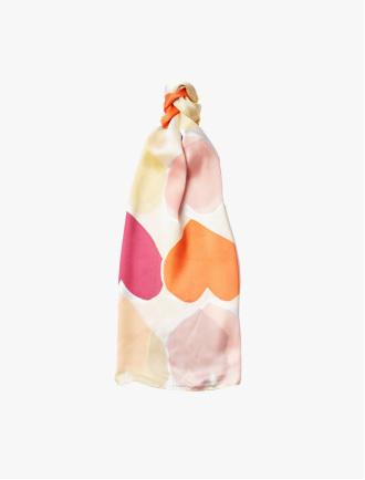 0962fe3d1 Shop The Latest Branded Gloves & Scarves For Women   Mapemall.com