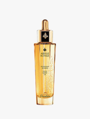 Abeille Royale Youth Watery Oil 50ML0