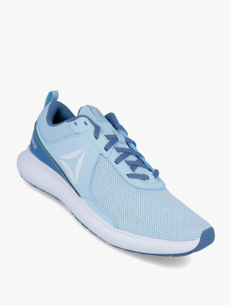 2b39f276556d Shop Women s Shoes From Reebok Planet Sports on Mapemall.com