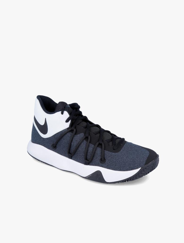 795e053de553 Nike KD Trey 5 V Men s Basketball Shoes