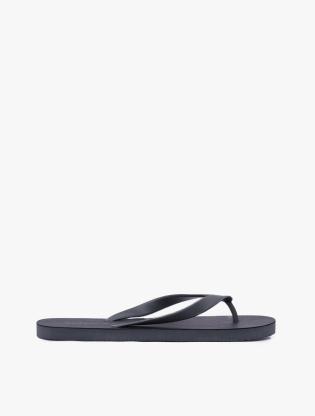 Astec Dynamo Men's Sandals - Black0