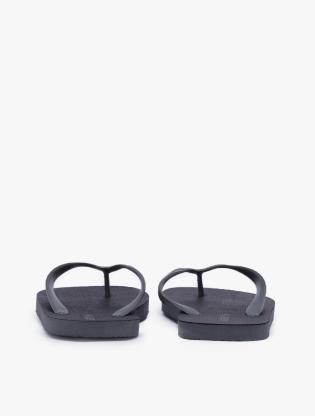 Astec Dynamo Men's Sandals - Black2