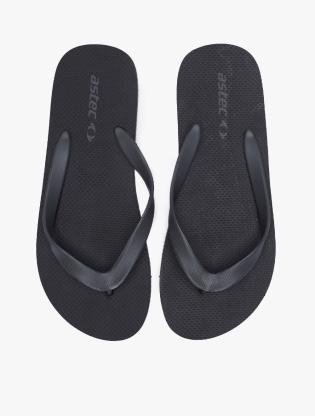 Astec Dynamo Men's Sandals - Black3
