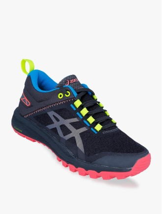 faa2f957bd9 Buy Sports Shoes   Accessories From Asics on Mapemall.com