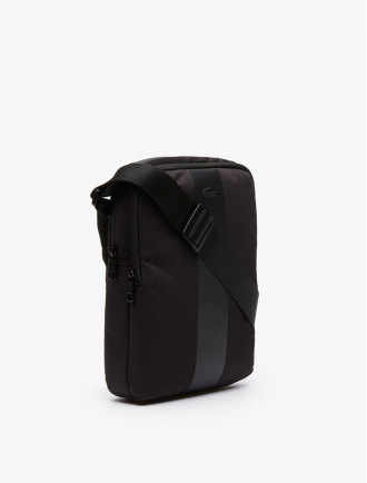 36e56c842 Shop Men s Bags From Lacoste In Indonesia on Mapemall.com