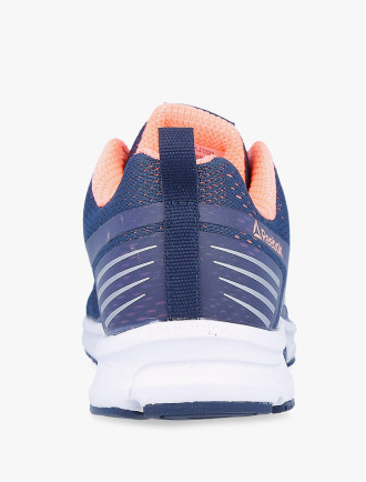 Shop The Latest Shoes From Reebok in Indonesia on Mapemall.com e1ad66833c