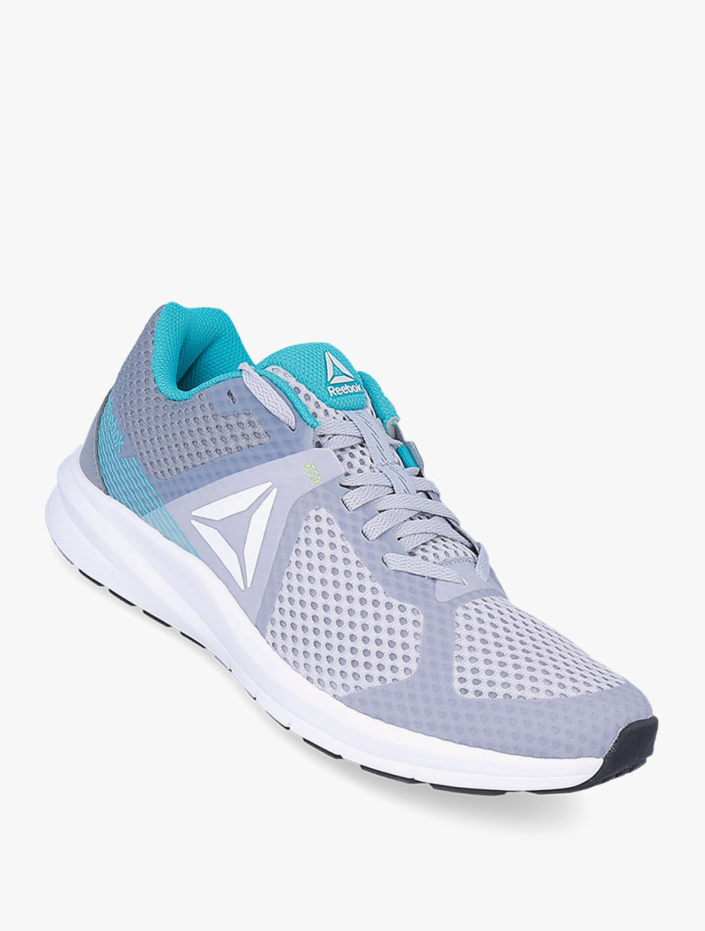 672c21ba3cf431 Reebok Endless Road Women s Running Shoes