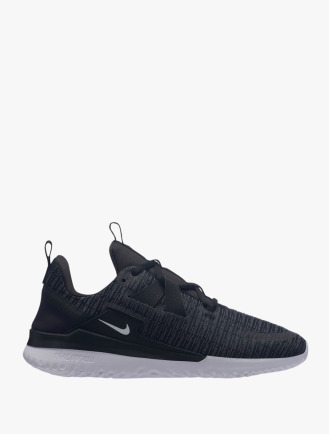 Shop Women s Shoes   Clothes From Nike Planet Sports on Mapemall.com 0271ca7f13