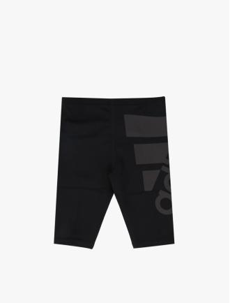 6d1f761298 Shop The Latest Sportswear For Boys - Branded & Original | Mapemall.com