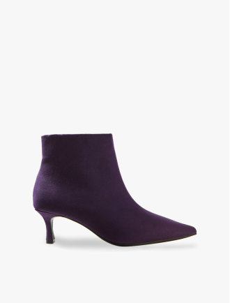 78b31d8d8de Shop The Latest Shoes for Women From MARKS & SPENCER on Mapemall.com