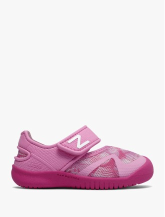 74548a6659ef9e Buy Sports Shoes From New Balance in Indonesia on Mapemall.com
